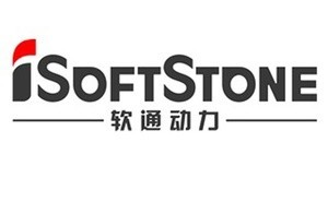Is iSoftStone a Scam