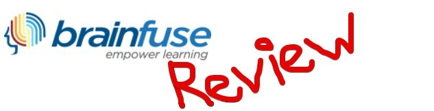 Brainfuse Online Tutoring Jobs Review