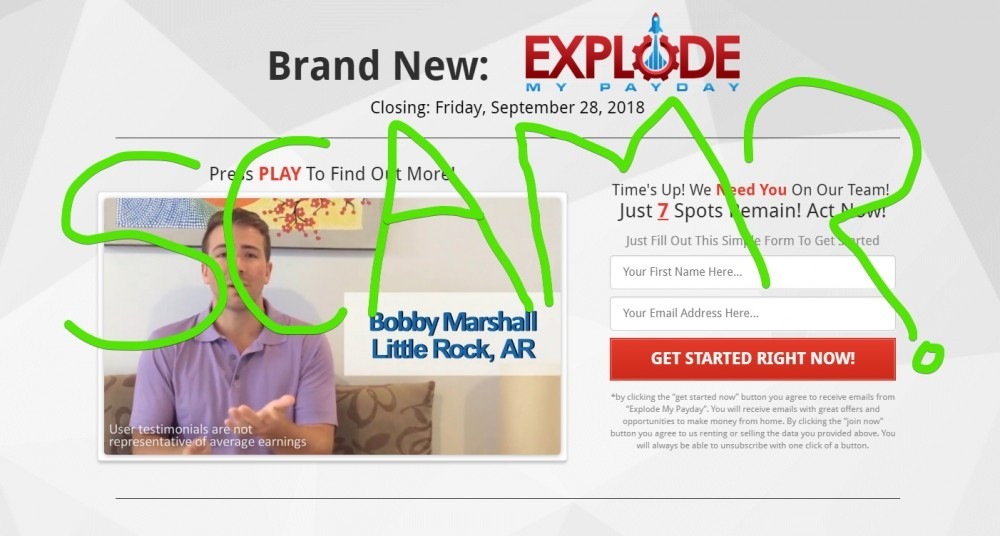 explode-my-payday-scam