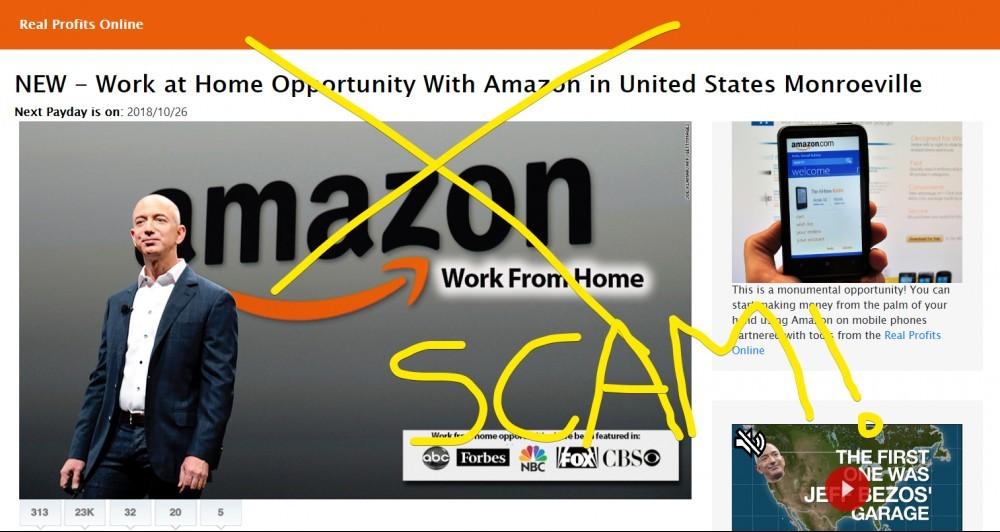 real-profits-online-scam
