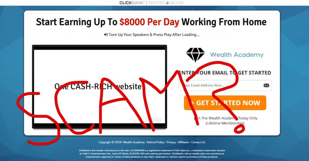 wealth-academy-scam