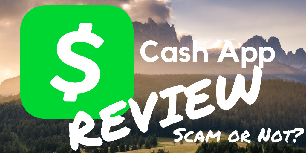 Is Cash App a Scam