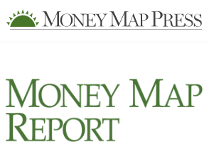 Money Map Report