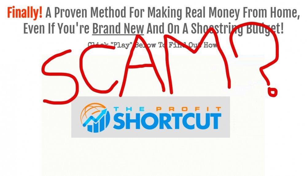 the-profit-shortcut-scam