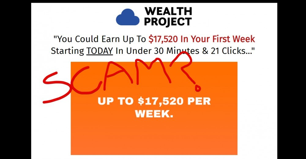 wealth-project-review