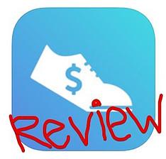 Cash for Steps App Review