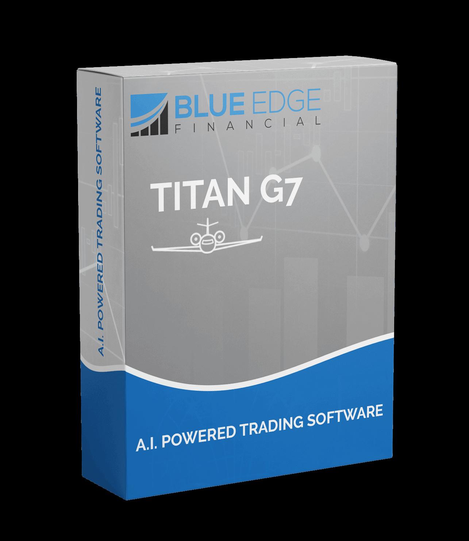 titan G7